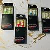 Cable Dual Micro USB Blanco Datacom