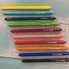 Fineliner Tratto Pen