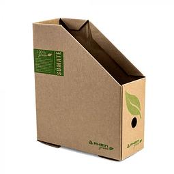 Caja Multiorden Ecologica Green Rhein
