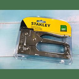 Engrapadora Stanley TR45