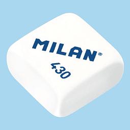 Goma De Borrar Miga 430 Milan