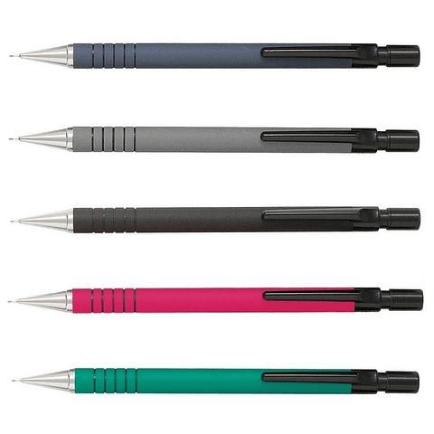 Portamina Sharpen 0.5 Mm. Colores Pilot