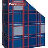 "Caja Multiorden ""Scotland"" - Torre"