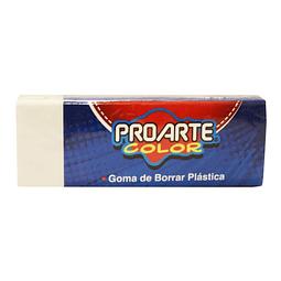 Goma De Borrar  Grande 526-50 Proarte