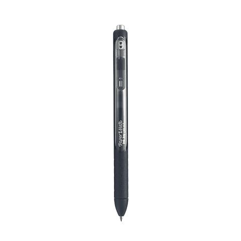 Lápiz Tinta Gel Inkjoy 0.7mm Retráctil Papermate