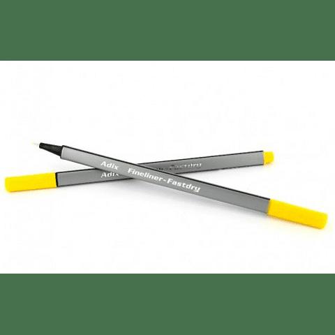Fineliner Adix (Colores)