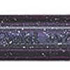 Lápiz Tinta Pentel Hybrid Dual Metallic