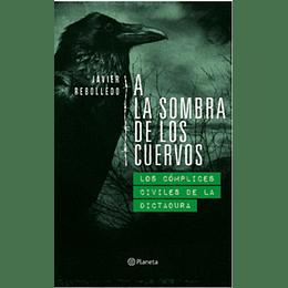 A La Sombra De Los Cuervos