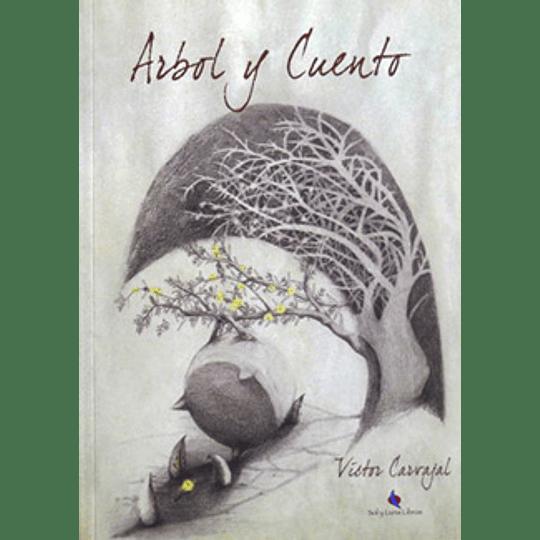 Arbol Y Cuento