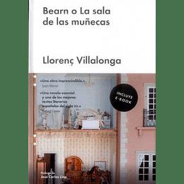Bearn O La Sala De Las Muñecas