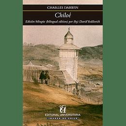 Chiloe Edicion Bilingüe