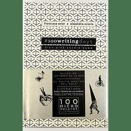 Cien Dias Escribiendo