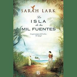 Del Caribe 1 - La Isla De Las Mil Fuentes