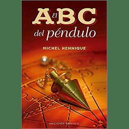 El Abc Del Pendulo