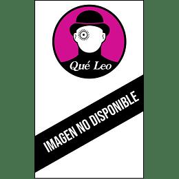 El Laberinto De La Soledad. Postdata. Vuelta Al Laberinto De La Soledad