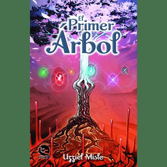 El Primer Arbol