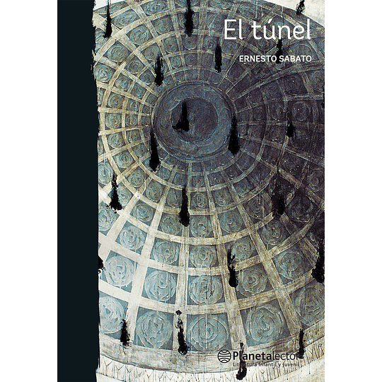 El Tunel (Blanco)