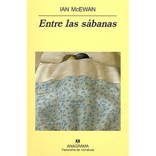 Entre Las Sabanas -Cuentos-