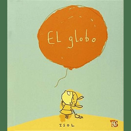 Globlo, El