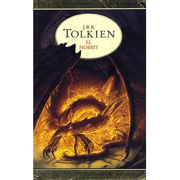 Hobbit, El