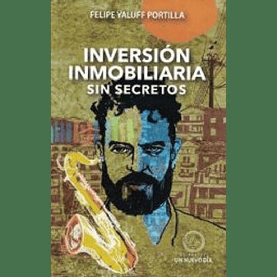 Inversion Inmobiliaria Sin Secretos