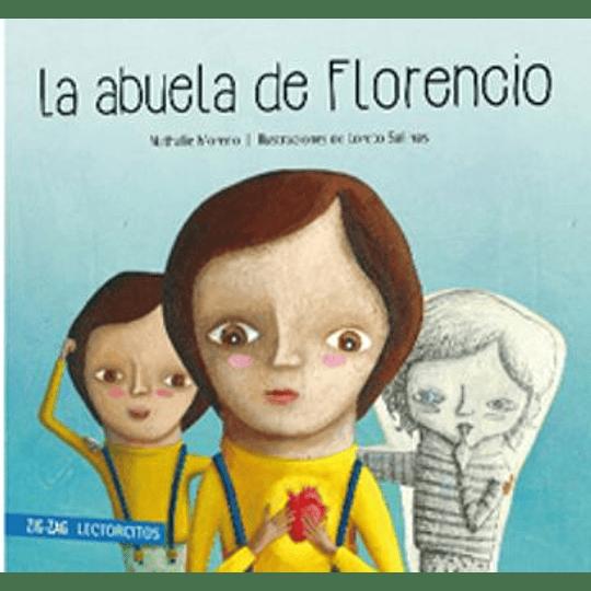 La Abuela De Florencio