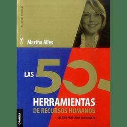 Las 50 Herramientas De Recursos Humanos Que Todo Profesional Debe Conocer