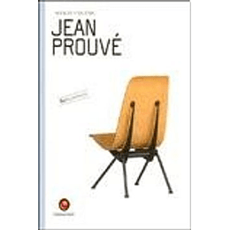 Muebles Y Obejetos Jean Prouve