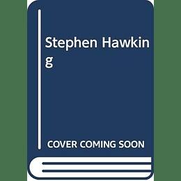 Stephen Hawking La Estrella Mas Brillante De La Ciencia