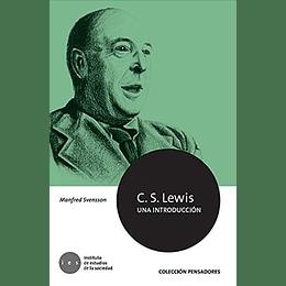 C. S. Lewis - Una Introduccion