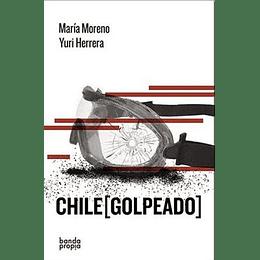 Chile (Golpeados)