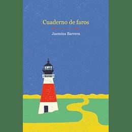 Cuaderno De Faros