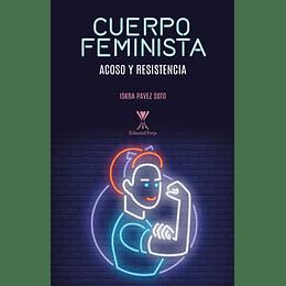 Cuerpo Feminista