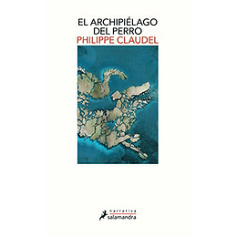 El Archipielago Del Perro