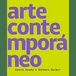 Entender El Arte Contemporaneo