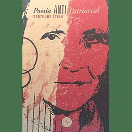 Poesia Anti Patriarcal