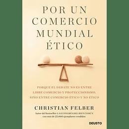 Por Un Comercio Mundial Etico