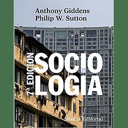 Sociologia 7Ma Ed