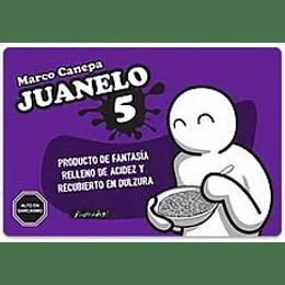 Juanelo 5
