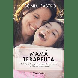 Mama Terapeuta