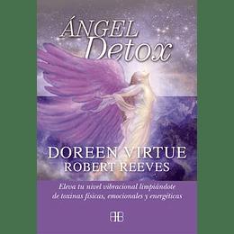 Angel Detox