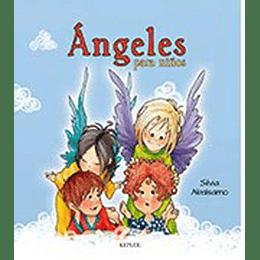 Angeles Para Niños