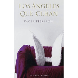 Angeles Que Curan, Los