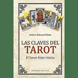 Las Claves Del Tarot