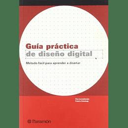 Guia Practica De Diseño Digital