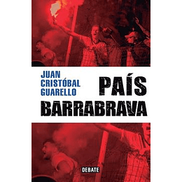 Pais Barrabrava