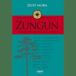 Zungun - Diccionario Mapuche