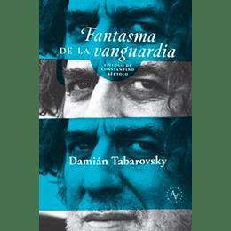 Fantasma De La Vanguardia
