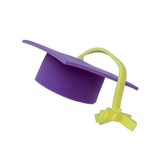Gorro Graduación