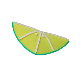 Gorro Limón